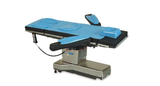 AQUAGEL mesa geral - Materiais para Cirurgias