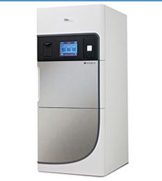 vpro max lavadora - Central de Materiais e Esterilização